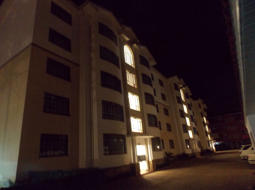 Spacious Elegantly Furnished and Luxurious 2 Bedroom Apartments in Riara for Rent at Ksh140k26