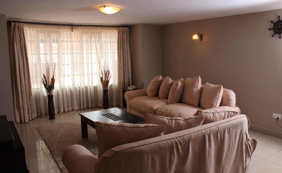 Spacious Elegantly Furnished and Luxurious 2 Bedroom Apartments in Riara for Rent at Ksh140k28