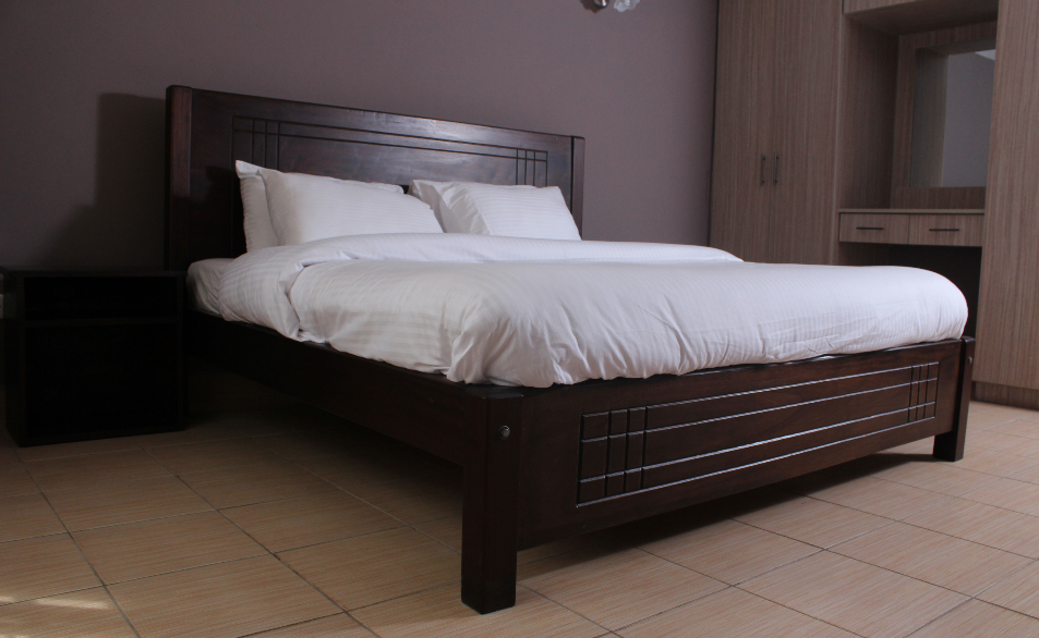 Spacious Elegantly Furnished and Luxurious 2 Bedroom Apartments in Riara for Rent at Ksh140k4