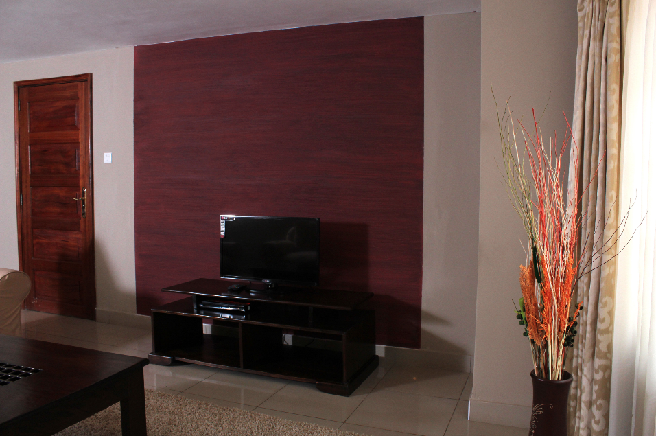 Spacious Elegantly Furnished and Luxurious 2 Bedroom Apartments in Riara for Rent at Ksh140k8