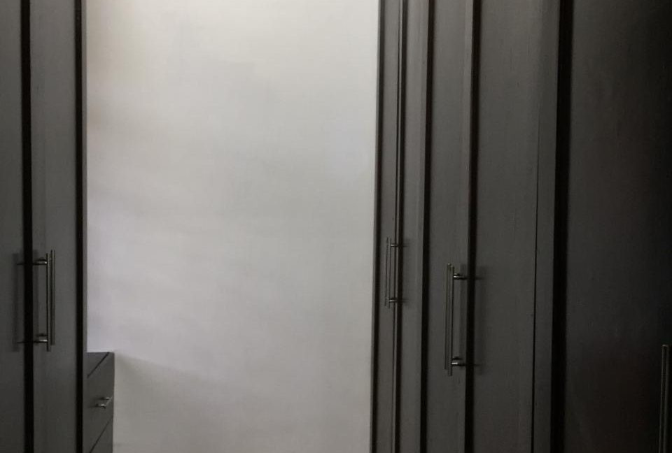 5 Bedrooms House All en-suite on Half an Acre for rent at Ksh400k17