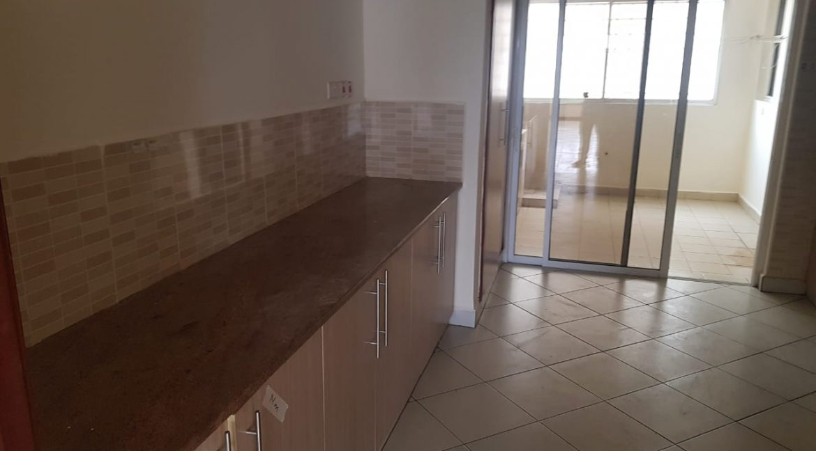 3 Bedroom All Ensuite Plus DSQ for Rent on Raphta Road with Pool, full back up generator, Gym, Lifts at Ksh100k21