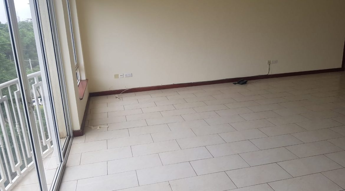 3 Bedroom All Ensuite Plus DSQ for Rent on Raphta Road with Pool, full back up generator, Gym, Lifts at Ksh100k24