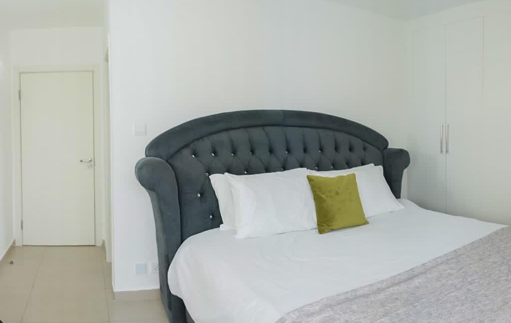 2 Furnished Bedroom Apartment for Rent, Ensuite, Modern, with Swimming Pool, Gym, Lift, Backup Power... at Ksh120k4