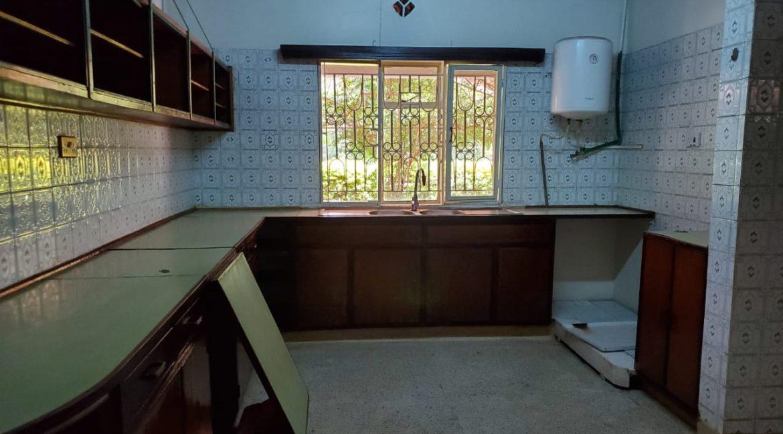 4 Bedroom Bungalow for Rent at Ksh300k in Lavington built on 1 Acre12