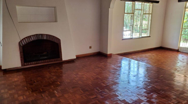 4 Bedroom Bungalow for Rent at Ksh300k in Lavington built on 1 Acre14