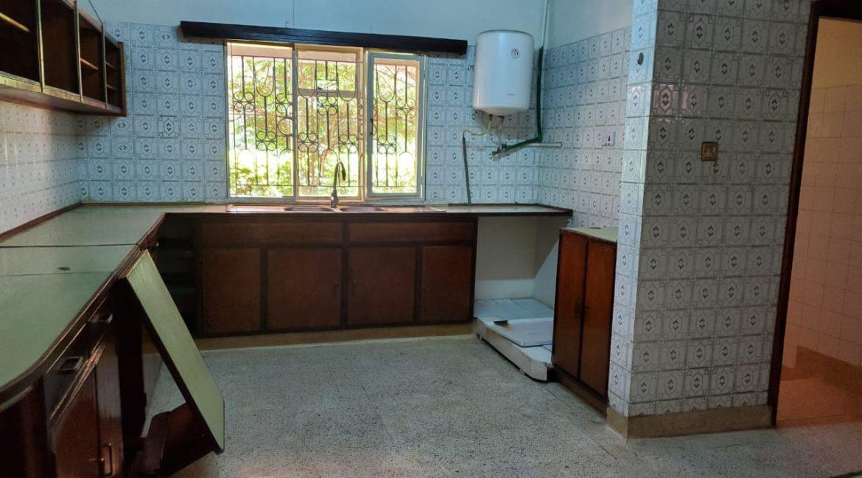 4 Bedroom Bungalow for Rent at Ksh300k in Lavington built on 1 Acre15