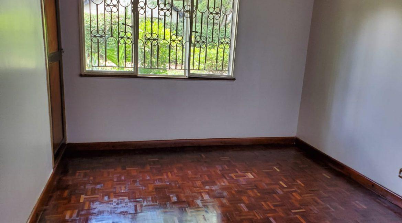 4 Bedroom Bungalow for Rent at Ksh300k in Lavington built on 1 Acre18