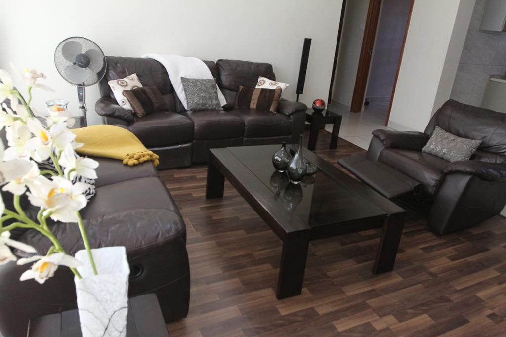 Fully Furnished 2 Bedroom Apartment for Rent Located Off Gitanga Road, asking Ksh150k per Month