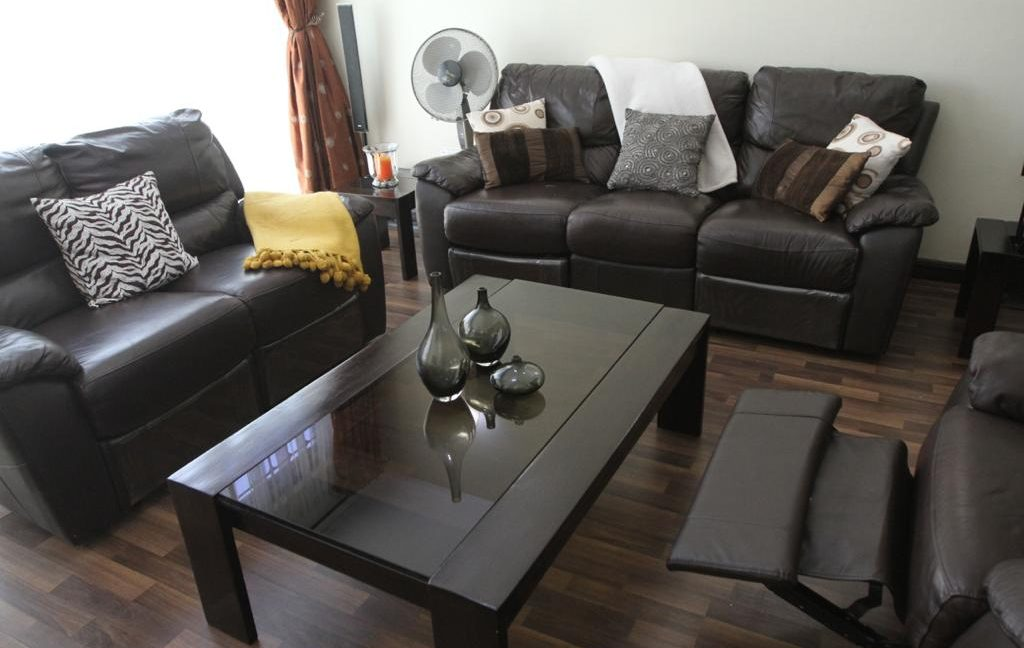 Fully Furnished 2 Bedroom Apartment for Rent Located Off Gitanga Road, asking Ksh150k per Month18