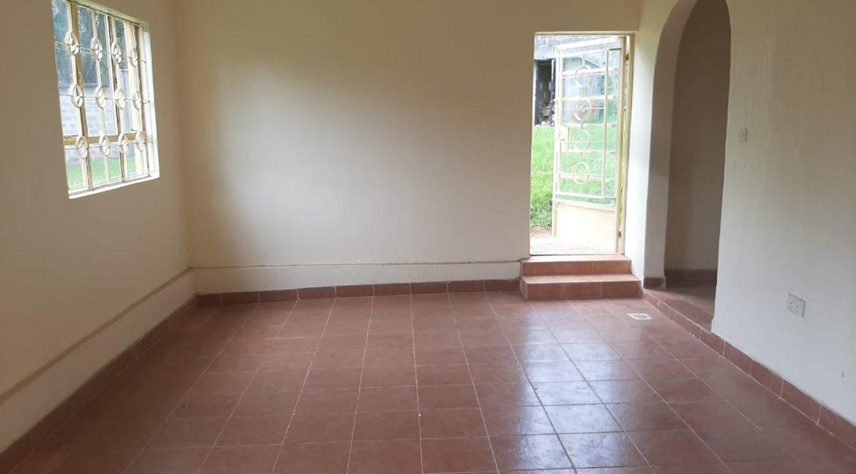 6 Bedrooms Office Space for Rent in Riverside at Ksh500k:Month19