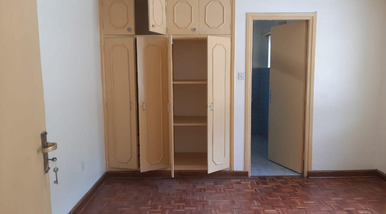 6 Bedrooms Office Space for Rent in Riverside at Ksh500k:Month7