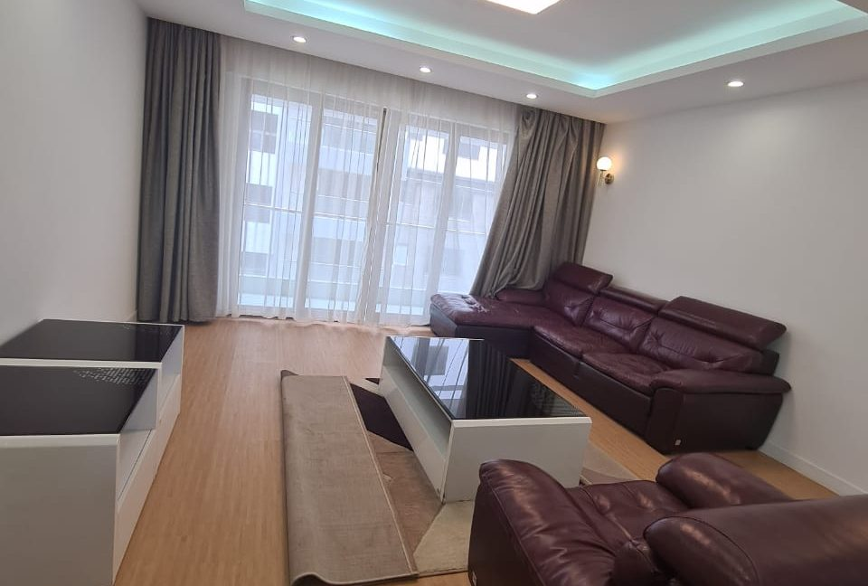 Homely 3 bedroom apartment with DSQ, Swimming Pool For Sale at Ksh18.5M in Lavington, along Hatheru Road3