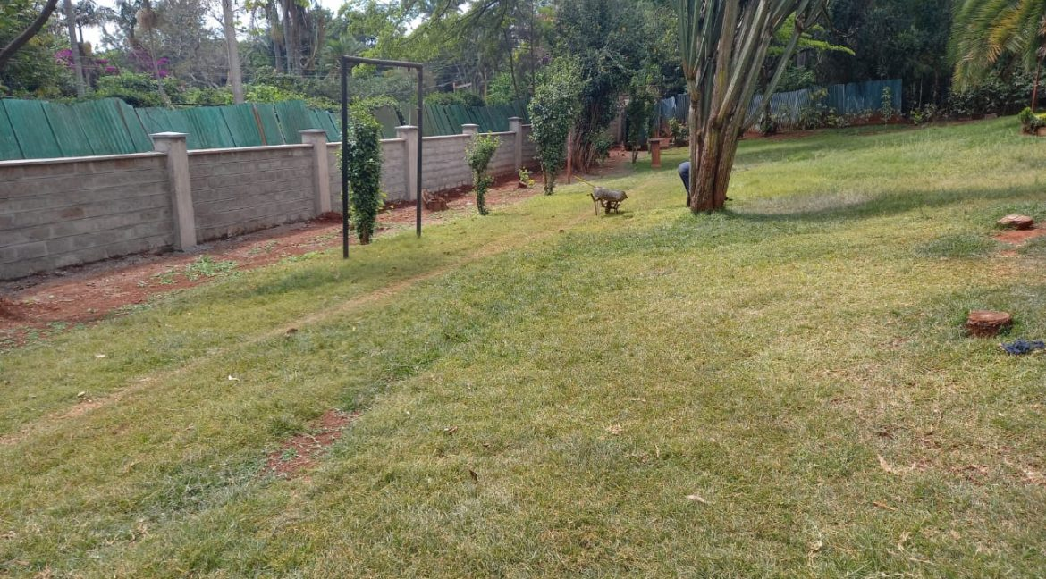 Westlands Office Space To Let at Ksh550,000:Monthly2