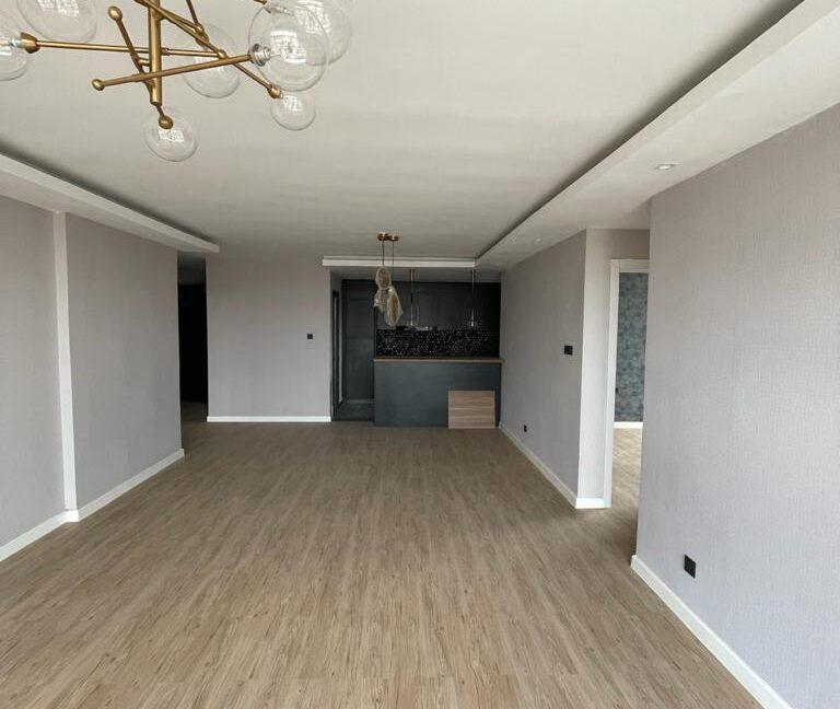 3 Bedroom All En-suite Apartment To let at Ksh200k in Westlands10