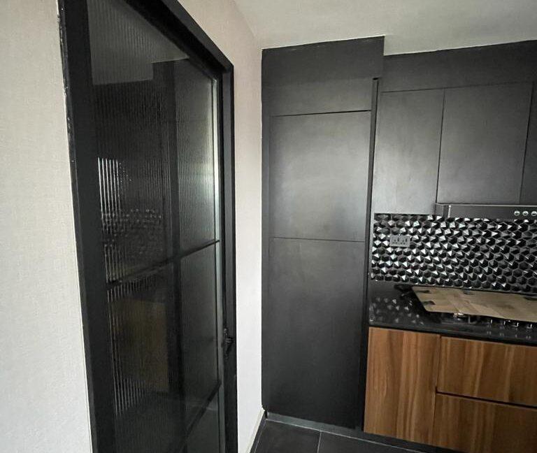 3 Bedroom All En-suite Apartment To let at Ksh200k in Westlands12