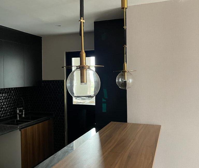 3 Bedroom All En-suite Apartment To let at Ksh200k in Westlands13