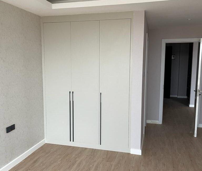 3 Bedroom All En-suite Apartment To let at Ksh200k in Westlands18