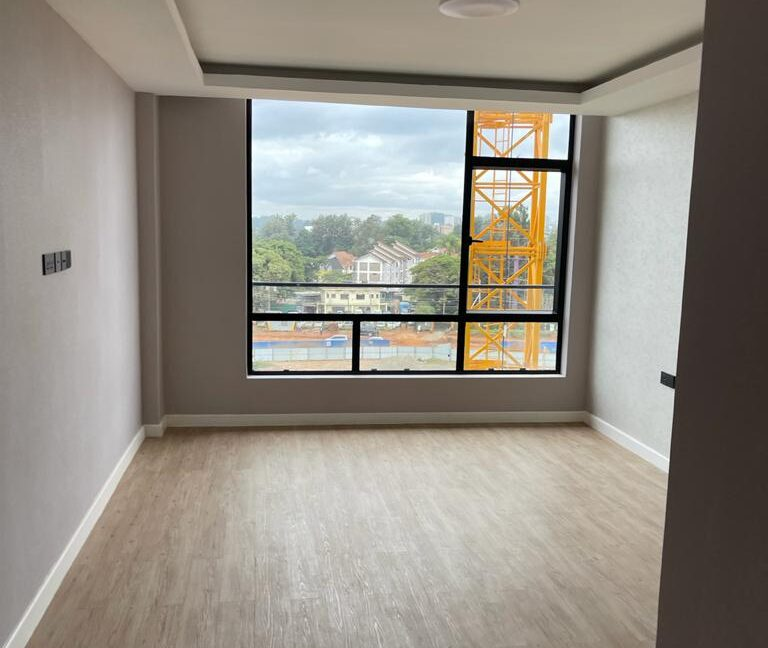 3 Bedroom All En-suite Apartment To let at Ksh200k in Westlands19
