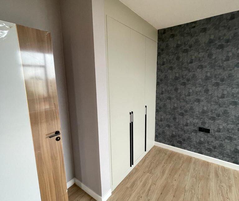 3 Bedroom All En-suite Apartment To let at Ksh200k in Westlands2