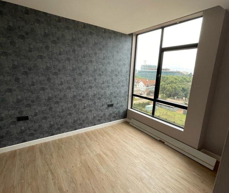 3 Bedroom All En-suite Apartment To let at Ksh200k in Westlands3
