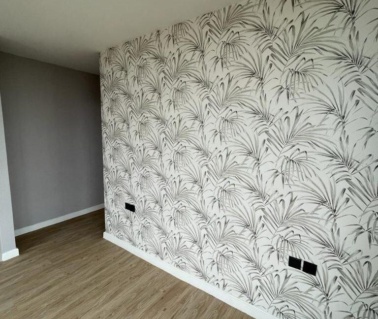 3 Bedroom All En-suite Apartment To let at Ksh200k in Westlands6