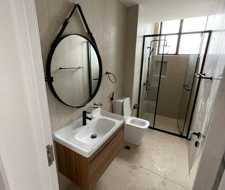 3 Bedroom All En-suite Apartment To let at Ksh200k in Westlands7