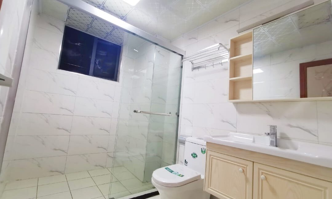 3 Bedroom Apartment for Rent at Ksh95k on Kindaruma Road, Kilimani, Nairobi with Great and Exciting Amenities8