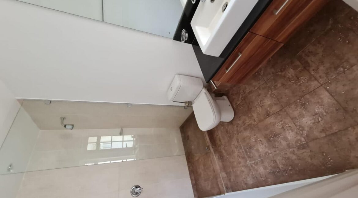 5 Bedroom All Ensuite Townhouse Plus Dsq For Rent at Ksh330k with excellent amenities 21