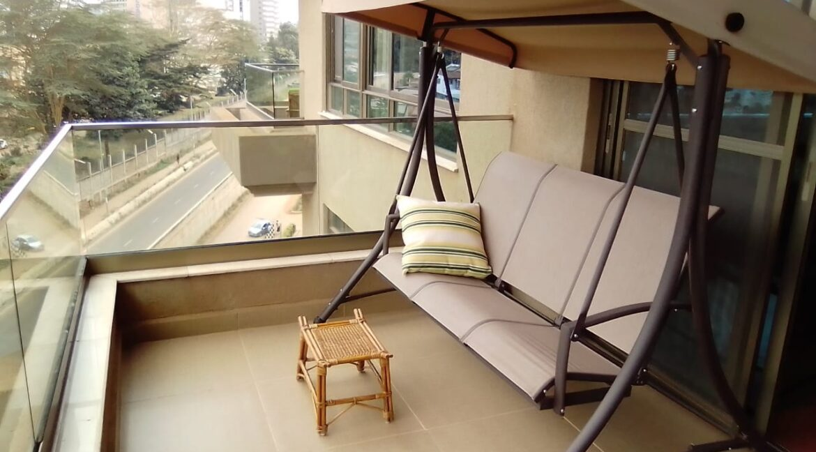 3 Bedroom Apartment For Sale at Ksh37.5M on Upper Floors with Good Views Facing Muthaiga with Exciting Amenities1