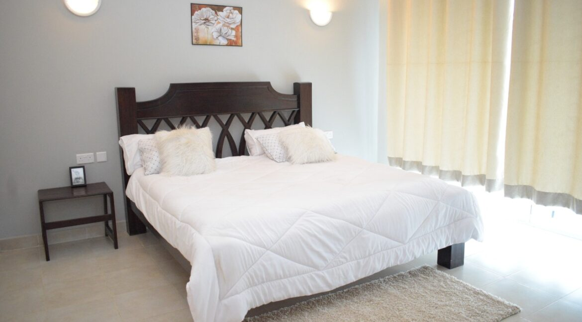 Contemporary Block of Apartments - 8 years Payment Plan with Conventional 3 bedrooms and duplexes plus DSQ9