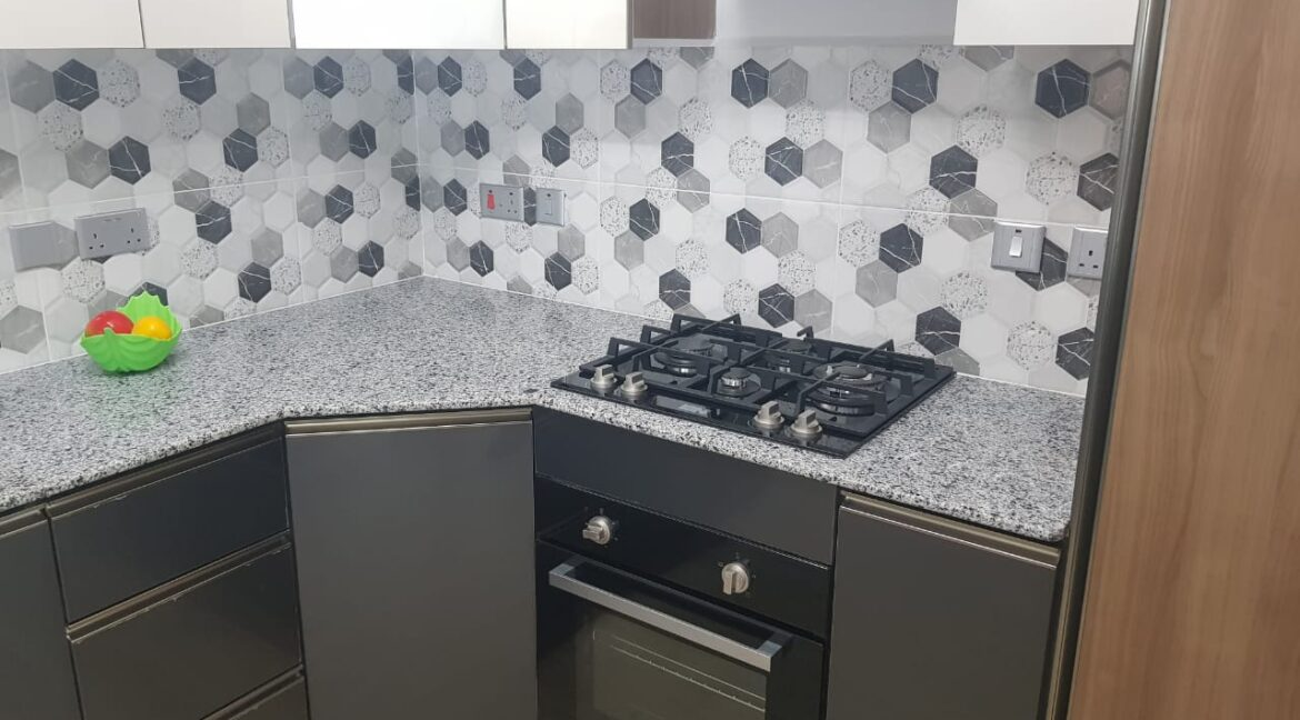 Studio Apartment for Sale in Kileleshwa at Ksh7M with Exciting Amenities1