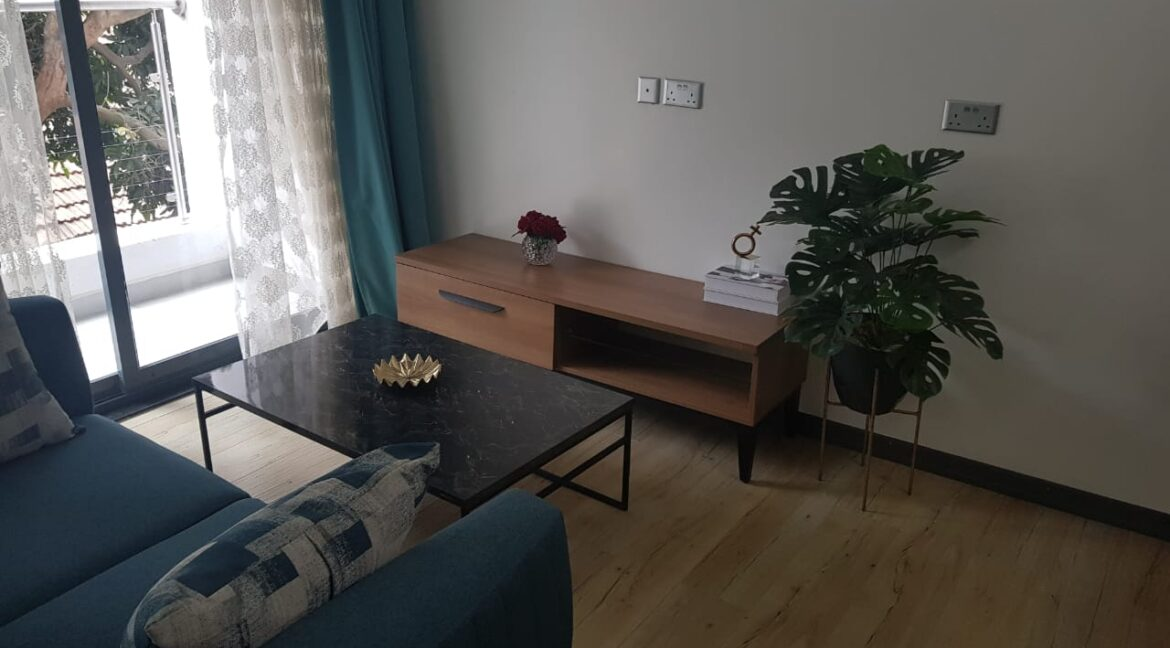 Studio Apartment for Sale in Kileleshwa at Ksh7M with Exciting Amenities11