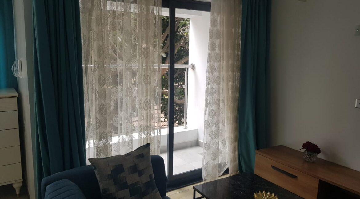 Studio Apartment for Sale in Kileleshwa at Ksh7M with Exciting Amenities13