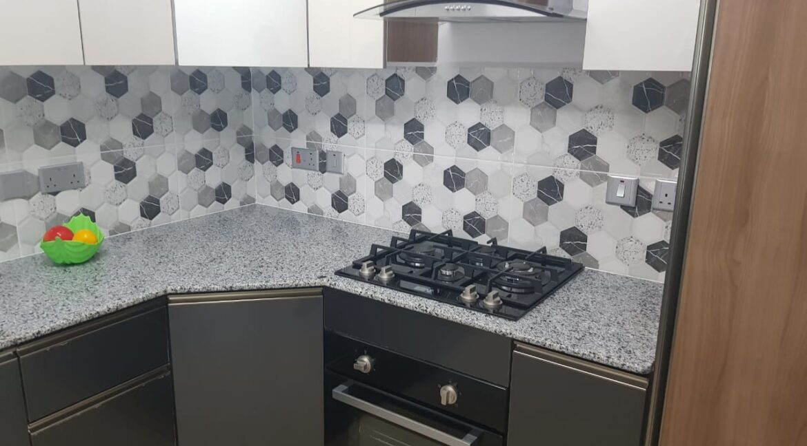 Studio Apartment for Sale in Kileleshwa at Ksh7M with Exciting Amenities4
