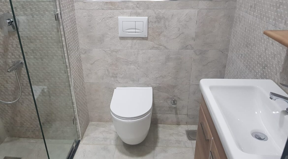 Studio Apartment for Sale in Kileleshwa at Ksh7M with Exciting Amenities7