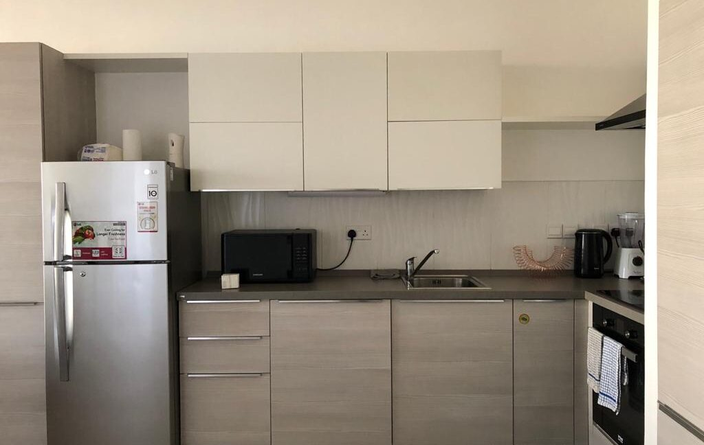 Two Bedroom Fully Furnished Apartment For Rent at Ksh170k located on Muthangari Drive, Westlands15