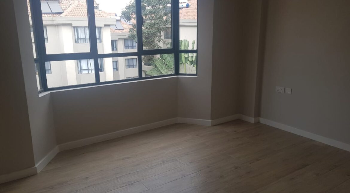 Newly Renovated 4 Bedroom Apartment For Rent  at Ksh160k with Swimming Pool, Gym, located at Valley Arcade, Lavington13