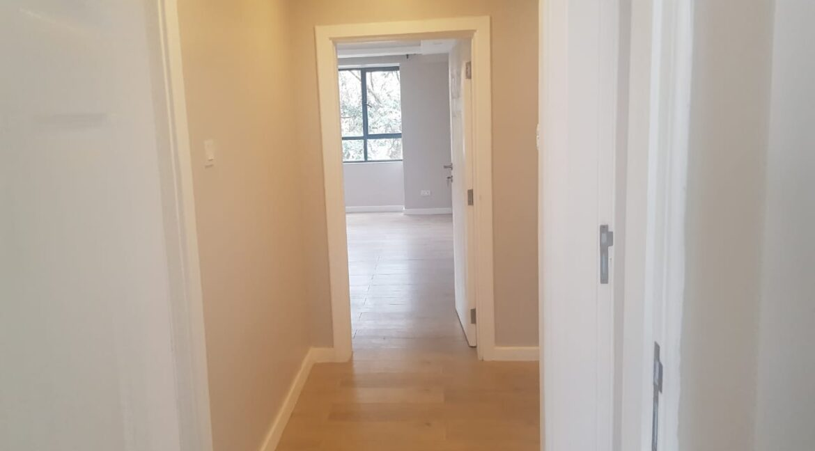 Newly Renovated 4 Bedroom Apartment For Rent  at Ksh160k with Swimming Pool, Gym, located at Valley Arcade, Lavington15