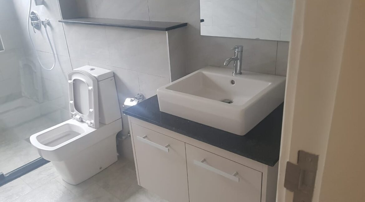 Newly Renovated 4 Bedroom Apartment For Rent  at Ksh160k with Swimming Pool, Gym, located at Valley Arcade, Lavington16