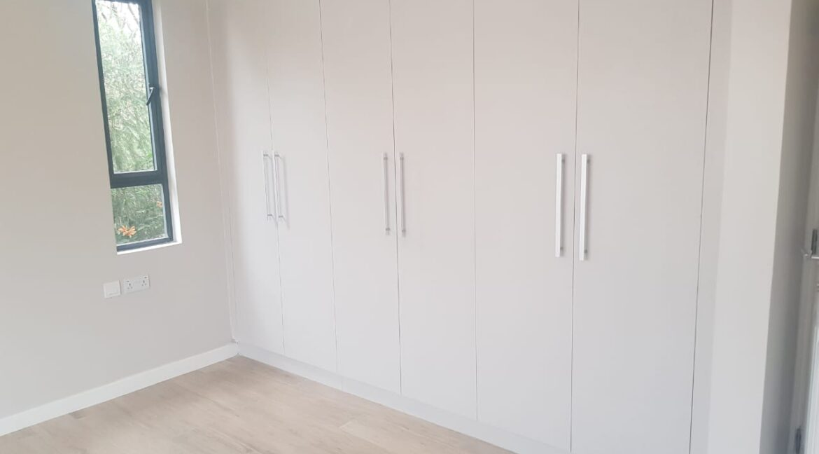 Newly Renovated 4 Bedroom Apartment For Rent  at Ksh160k with Swimming Pool, Gym, located at Valley Arcade, Lavington17