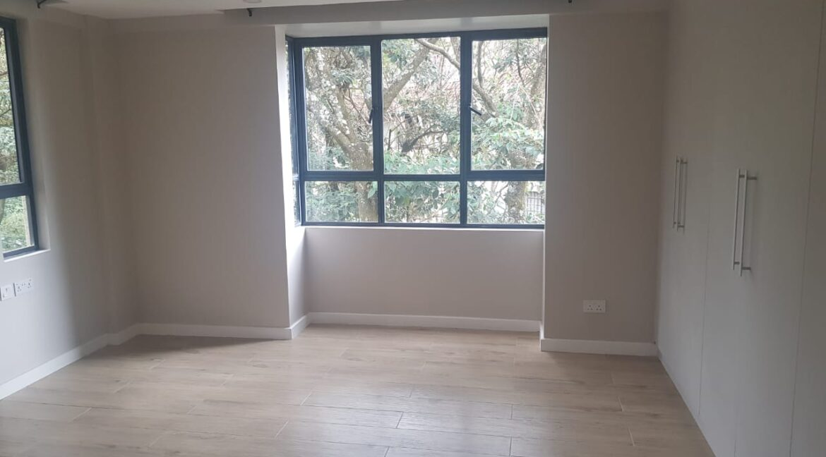 Newly Renovated 4 Bedroom Apartment For Rent  at Ksh160k with Swimming Pool, Gym, located at Valley Arcade, Lavington20