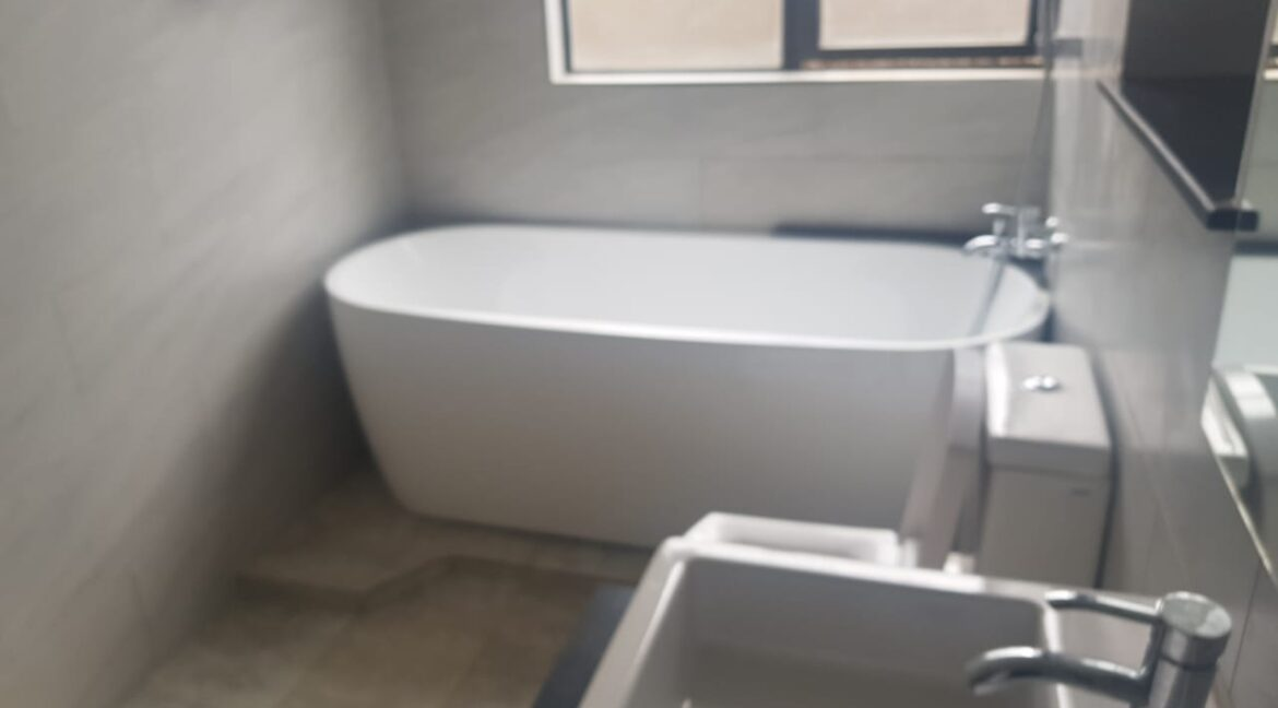 Newly Renovated 4 Bedroom Apartment For Rent  at Ksh160k with Swimming Pool, Gym, located at Valley Arcade, Lavington28